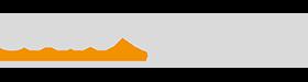 Školení Jan Vojta Logo